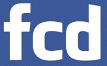 fcd on Facebook