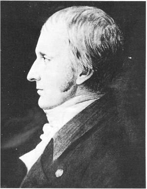 Thomas Wedgwood (1771–1805)