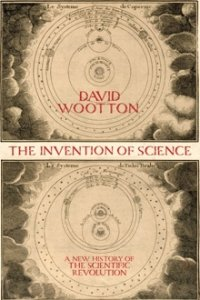 wootton-invention
