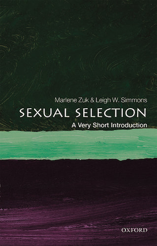 'Sexual Selection' by Zuk & Simmons